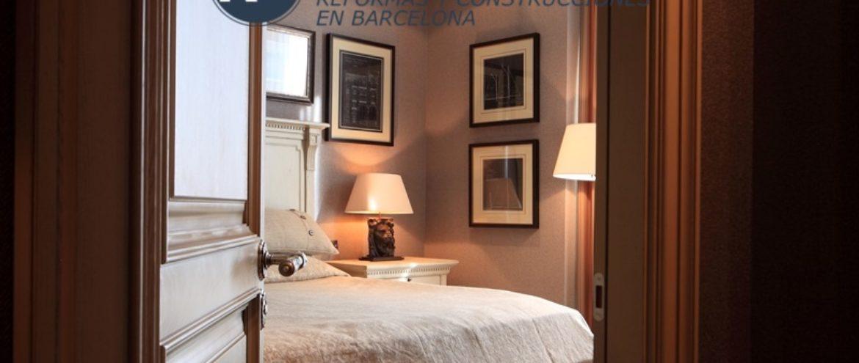 Изготовление эксклюзивных изделий из дерева в Испании