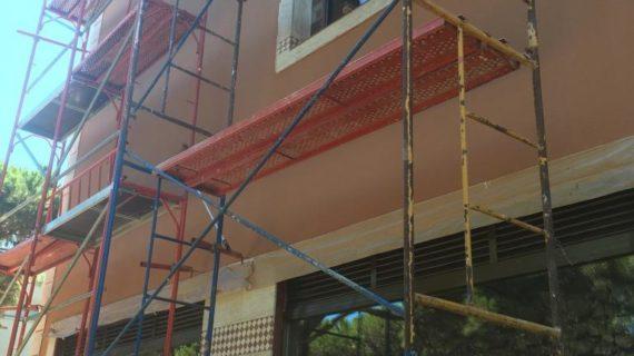 Decoración del hogar en Barcelona