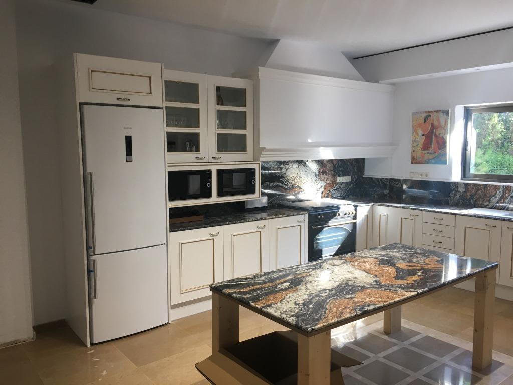 Renovación de apartamentos llave en mano en Barcelona