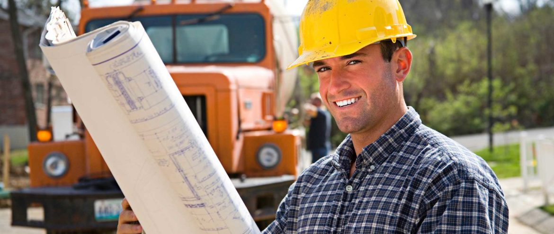 El Albañil (Constructor)