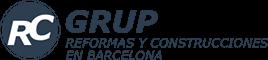 Ремонт и строительство в Барселоне-Ремонт квартир и домов под ключ в Барселоне. Проектирование и строительство
